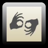 iCanSpeak icon
