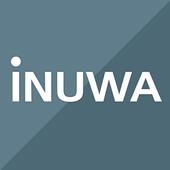 INUWA Магазин icon