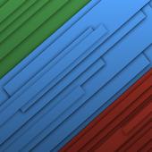 Справочник Дагестана icon