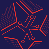 ИТОПК icon