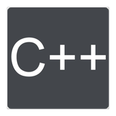 C++ Manual icon