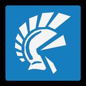 Справочник по Delphi icon