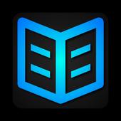 Книга игра icon