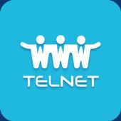 Telnet Agent icon