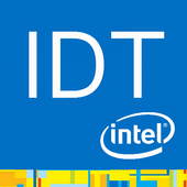 Intel Display Team icon