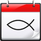 Чтение дня icon