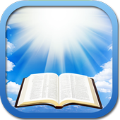 Arabic Holy Bible icon