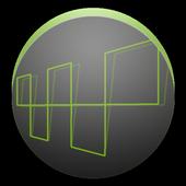 ASC - Водитель icon