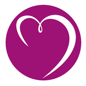 Odiva.ru icon