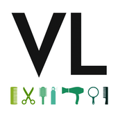 VL Beauty Bar icon