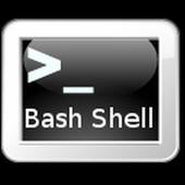 BASH Programming icon