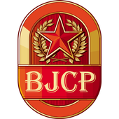 BJCP 2015 Style Guidelines icon