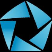 База icon
