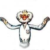 Доктор Айболит icon