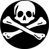 BlackLabel - Call Locker FREE icon