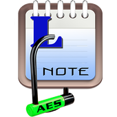 Lnote icon
