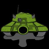 Encyclopedia tanks icon