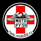 help.moto59.ru icon
