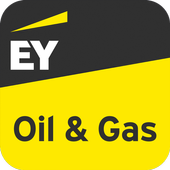 EY Oil & Gas icon