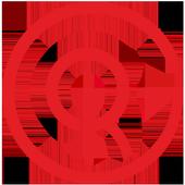 OKG Касса icon