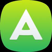 Браузер Амиго+ icon