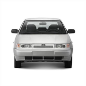 Ремонт ВАЗ 2110 icon