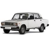 Ремонт ВАЗ 2107 icon