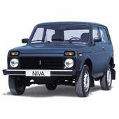 Ремонт ВАЗ 2121 icon