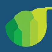 GOCRM icon