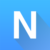 Napoleonit Publisher icon