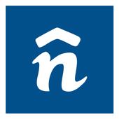 Nethouse icon