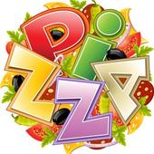 Готовим пиццу icon