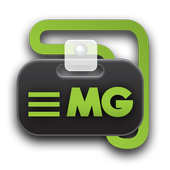 Meeting Guide icon