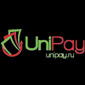 Unipay Мониторинг icon