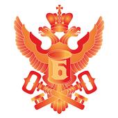 IB-BANK icon