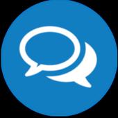 Онлайн Чат icon