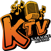 KTV icon