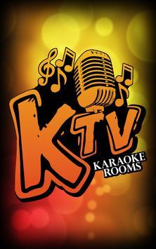 KTV poster