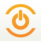 SeoPult.TV icon