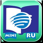 Субботняя школа АСД мини icon