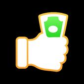 MakeMoney icon