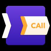 SigmaCall - Call cheaper! icon