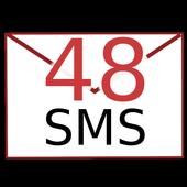 sms48.ru icon