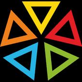 ПрофСалон icon