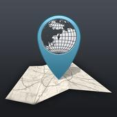 КамчатКарта icon