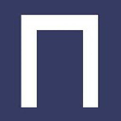 The Personal Way System icon