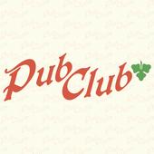 PUB CLUB г. Новороссийск icon