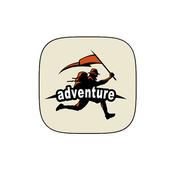 Приключения. Бесплатные книги icon