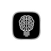 Психология и отношения. Книги icon