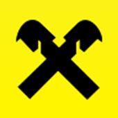m-acquiring icon